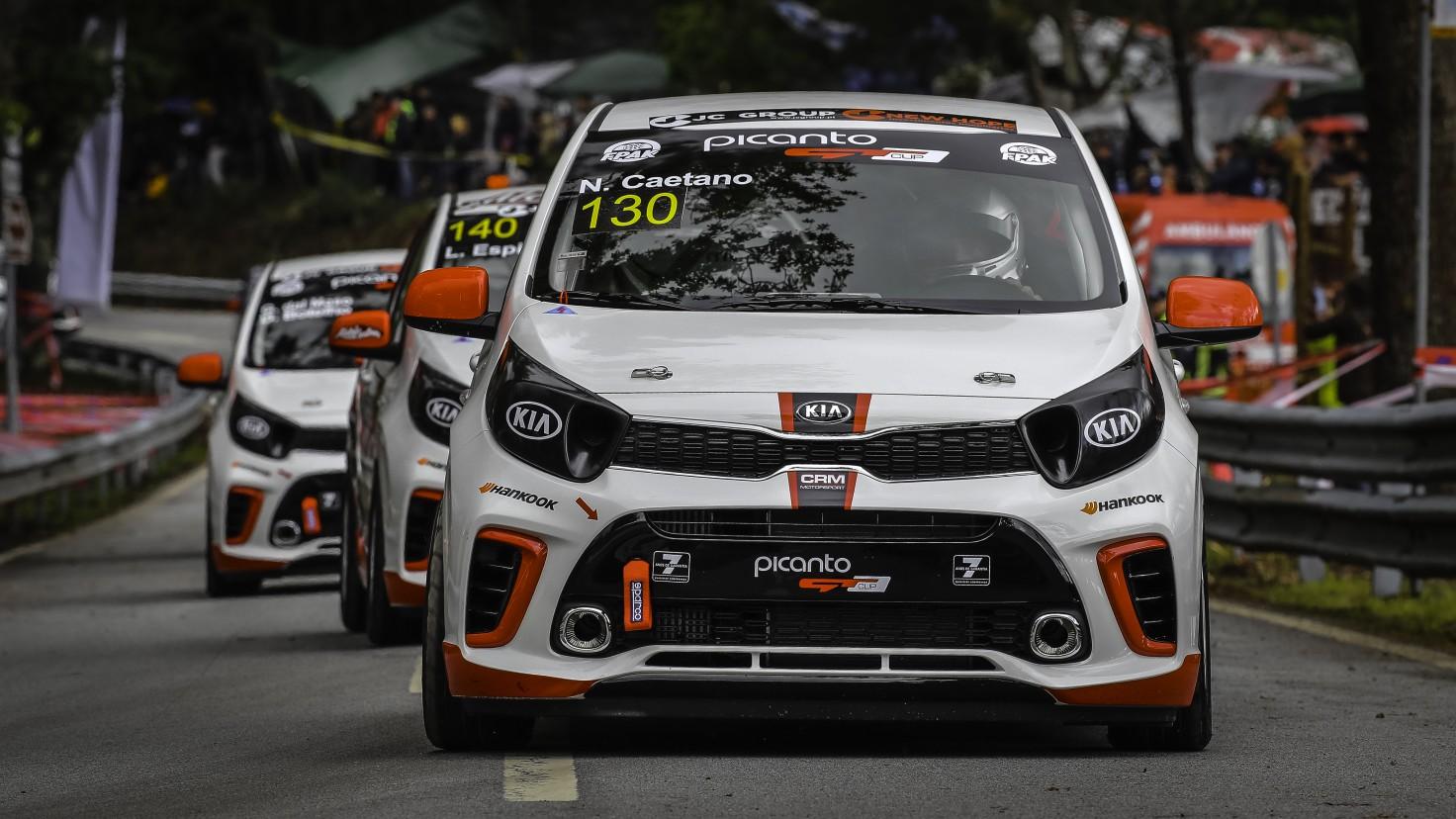 Circuito Vila Real : Circuito de vila real cidade em festa autosport autosport